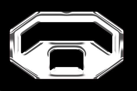 toyota trucks logo toyota logo black vector images
