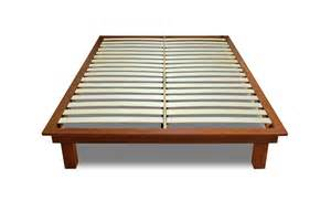 Platform Bed Base Pin Platform Bed With Headboard Black Woodgrain Image Search Results On