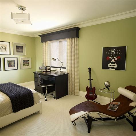 young man bedroom 25 best ideas about young mans bedroom on pinterest