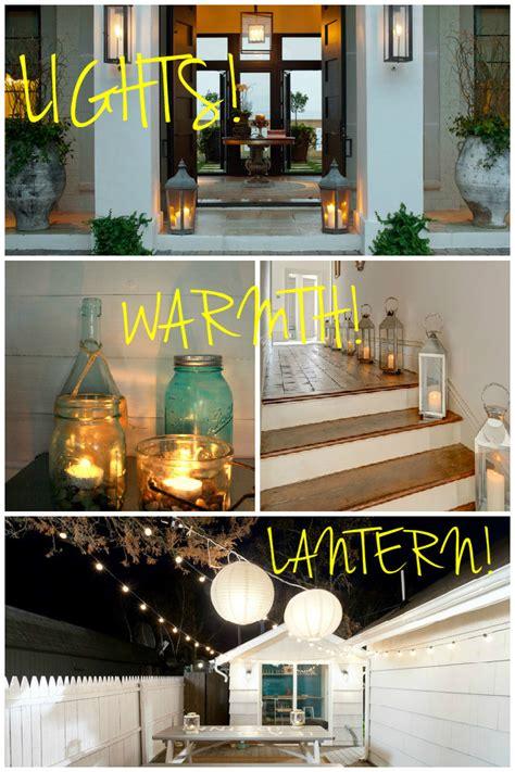 lantern home decor home decor ideas with lantern decoholic girl