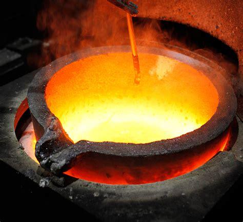 exporter and manufacturer precious metal melting furnace