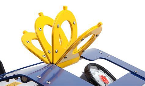 Wifi Bolt Hydra as tech industrie und spannhydraulik gmbh electric hydraulic power unit power