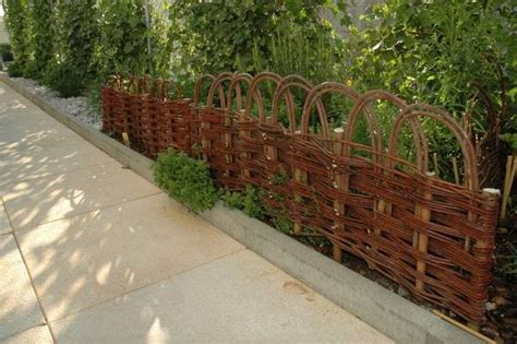 Repulsif Chat Potager by Repulsif Chats Astuce Barri 232 Re Pour Prot 233 Ger Mes Herbes