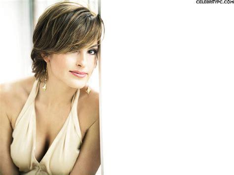 Mariska Hargitay Wardrobe by Pin News Lsmodels Page 13 On