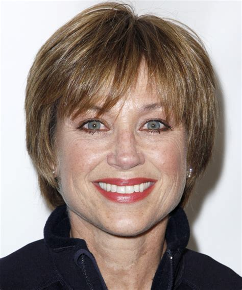Original Dorothy Hamill Hair Cut | dorothy hamill hairstyles in 2018