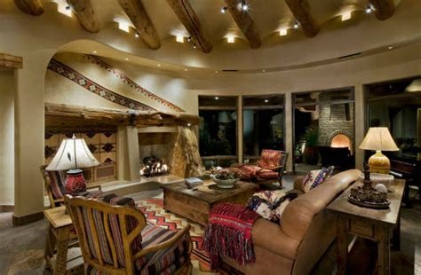 40 awesome rustic living room decorating ideas decoholic 40 awesome rustic living room decorating ideas decoholic