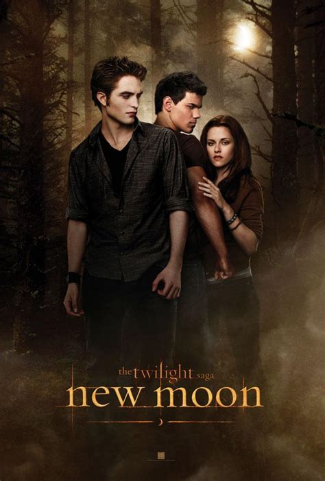 twilight new moon twilight new moon read twilight saga online