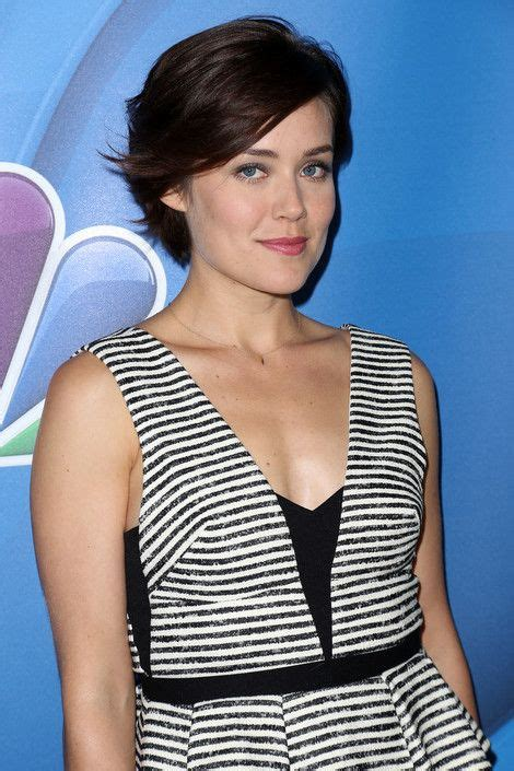 actress megan boone hair 43 best images about megan boone on pinterest actresses