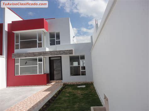 venta casa venta casas en otavalo inmuebles y propiedades gt casa en