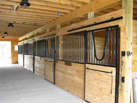 barns  buildings quality barns  buildings horse