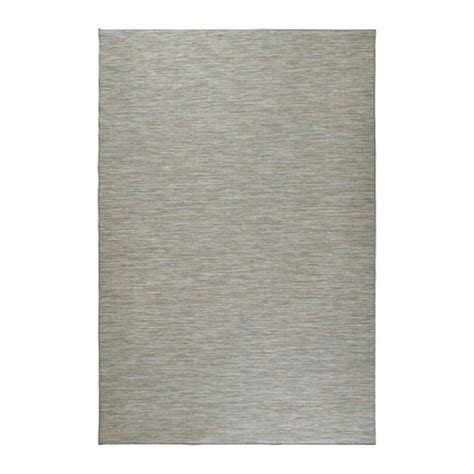 Ikea Richmond Rugs by Hodde Rug Flatwoven 200x300 Cm Ikea