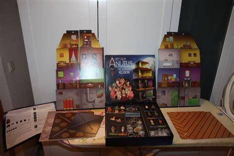 het huis anubis 30 spellen huis anubis het huis anubis het huis anubis
