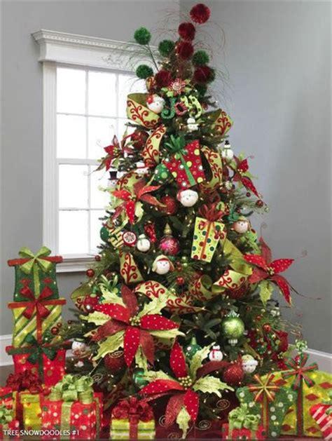 prepara tu 225 rbol de navidad con estas ideas gu 237 a de