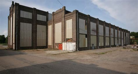 Office Depot Biloxi by Kansas City Missouri