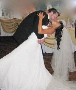 Wedding Checklist Start To Finish by Wedding Planner Wedding Checklist Start To Finish