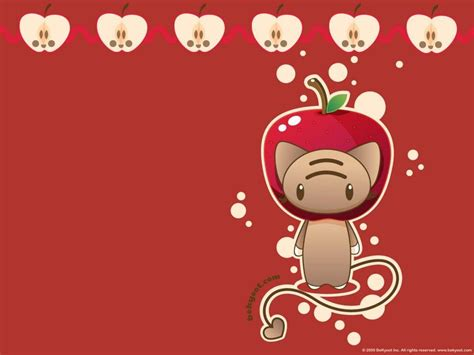 cute wallpaper ever cute red backgrounds wallpaper cave