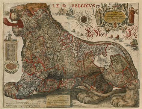 antique maps beautiful antique maps place to place