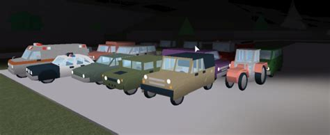 roblox apocalypse rising cars vehicles apocalypse rising 1 roblox apocalypse rising