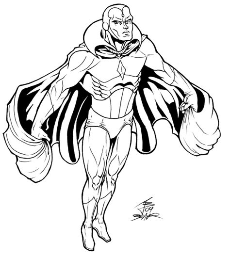 avengers coloring pages falcon avengers character loki coloring pages http