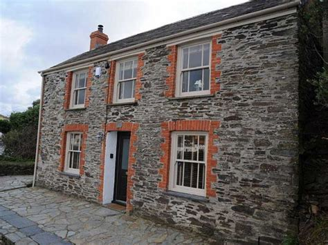 cottage port isaac port isaac cottage detached 2 bedroom cottage
