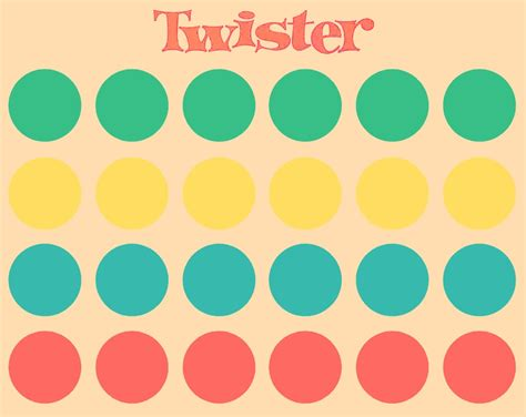 paint over pint three dots and a dash 25 february cute game to play musely