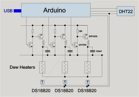 eemax tankless water heater wiring diagram water heater