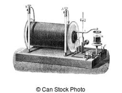 induktor ruhmkorffa induktorobrazy i zbiory zdjęć 693 induktor fotografie i obrazy royalty free dostępne do