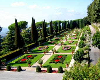 giardini vaticani ingresso i musei vaticani e s pietro roma visite guidate senza coda