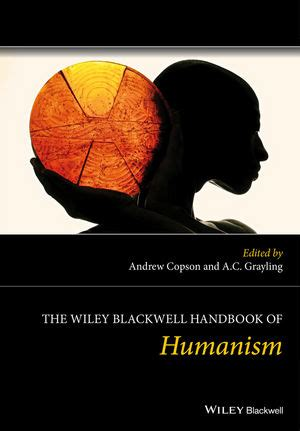 the wiley blackwell handbook of the psychology of the at work wiley blackwell handbooks in organizational psychology books wiley the wiley blackwell handbook of humanism andrew