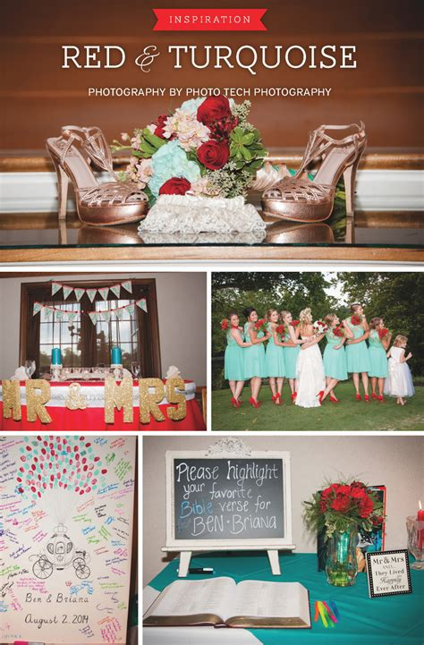 wedding cakes cities and turquoise wedding inspiration the pink