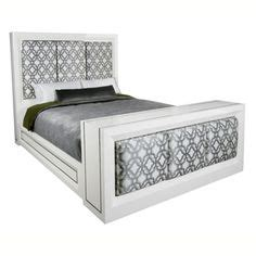 Tv In Bed Footboard by 1000 Images About Tv Lift On Tvs Bed With Tv And Consoles