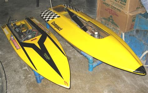 hpr 233 rc boat for sale paddle board materials pictures freedom rc boat for sale