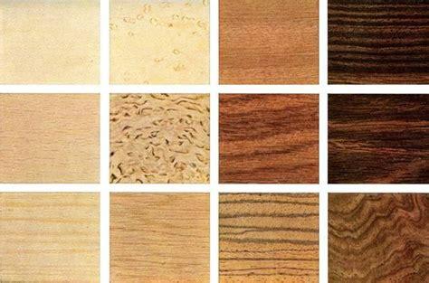legni pregiati per mobili mobili in legno fai da te cura dei mobili costruire da