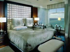 Bedroom Retreat Ideas How To Turn Your Bedroom Into A Luxurious Retreat