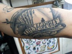 tattoo of life is a gamble life s a gamble tattoo life s a gamble pinterest