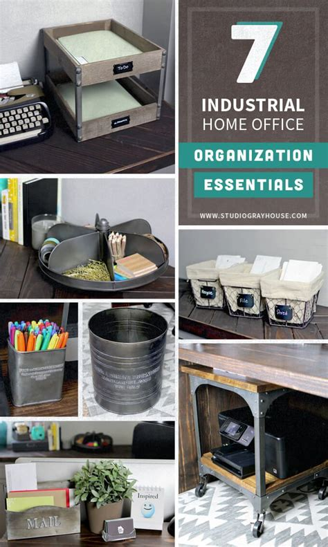 work desk organization 25 best ideas about work office organization on