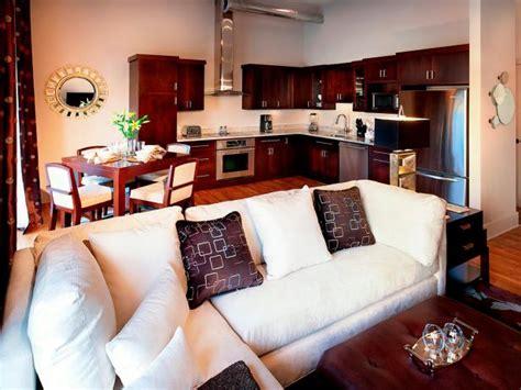emejing 2 bedroom suites charleston sc ideas home design places to stay in charleston charleston vacation ideas