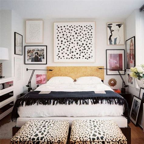leopard print bedroom animal print in 33 chic and modern bedroom designs rilane