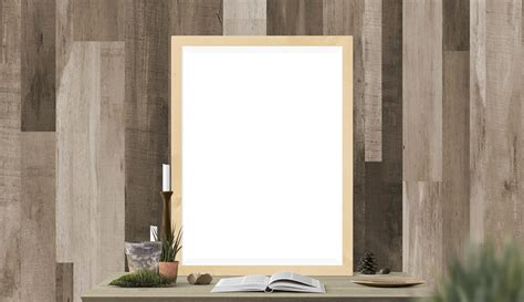 frameless photo think outside the frames frameless photo display ideas