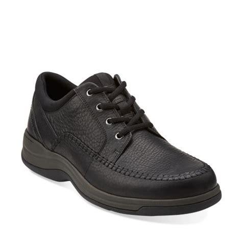 mens sandals narrow width mens sandals
