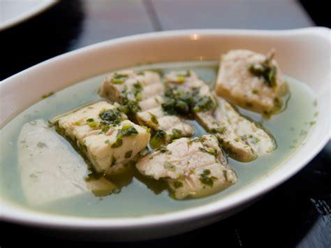 oda house the call of khachapuri at oda house georgian food in alphabet city serious eats