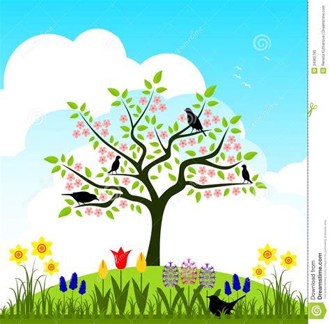 free clip garden garden flower bed clipart clipart suggest