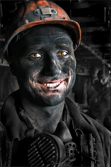 507 best pit pony amp coal miners images on pinterest coal miners historical photos and history