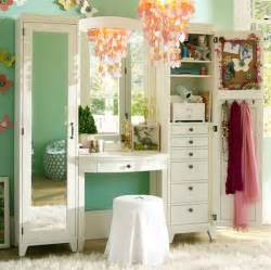 Makeup Vanity With Towers 50 Awesome Vanity Table Makeup Table For Top