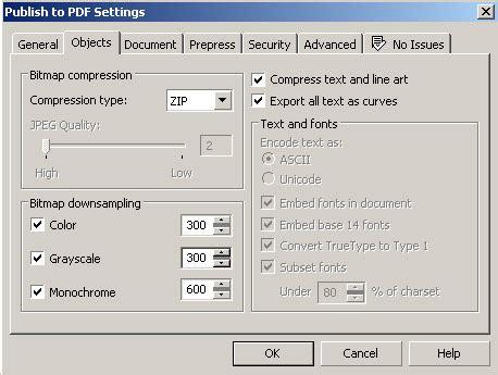 compress pdf coreldraw drukarnia cyfrowa barwa jak przygotwać plik pdf pdf
