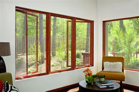 marvin awning windows marvin casement awning windows resources clearovations