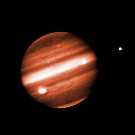 what color is jupiter jupiter s planet structure pics about space