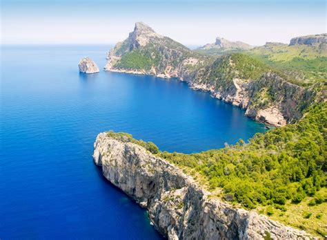 12 of the best new the best beaches of the balearic islands opodo travel