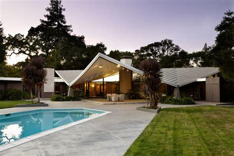17 modern roof designs ideas design trends premium