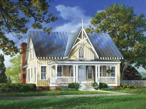 revival home eplans revival house plan strawberry hill 2802